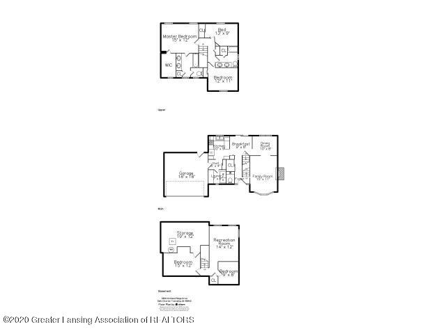 3800 Kirkland Ridge Dr - plan_floorhc - 75