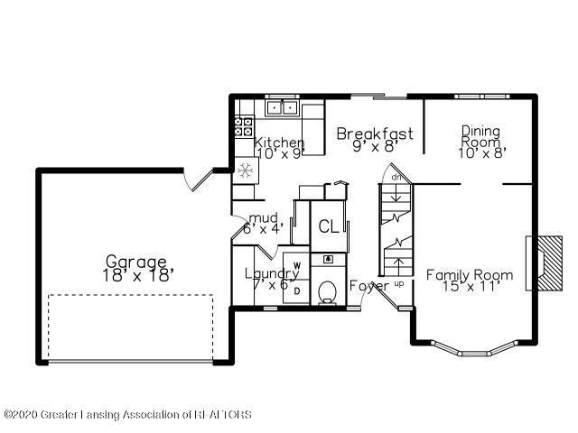 3800 Kirkland Ridge Dr - main0_floorhc - 72