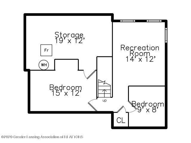 3800 Kirkland Ridge Dr - basement2_floorhc - 74