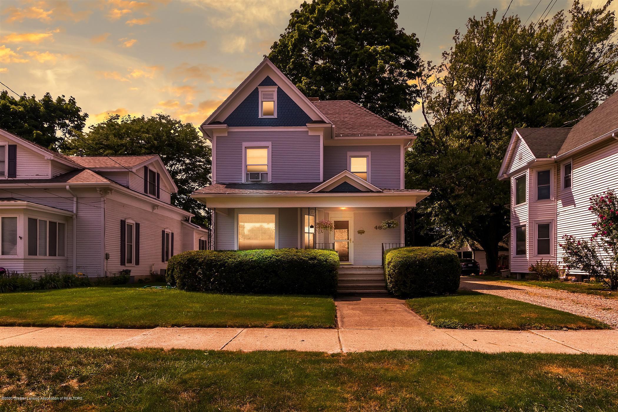 460 S Cochran Ave - 01-460 S Cochran Ave-WindowStill-Re - 1