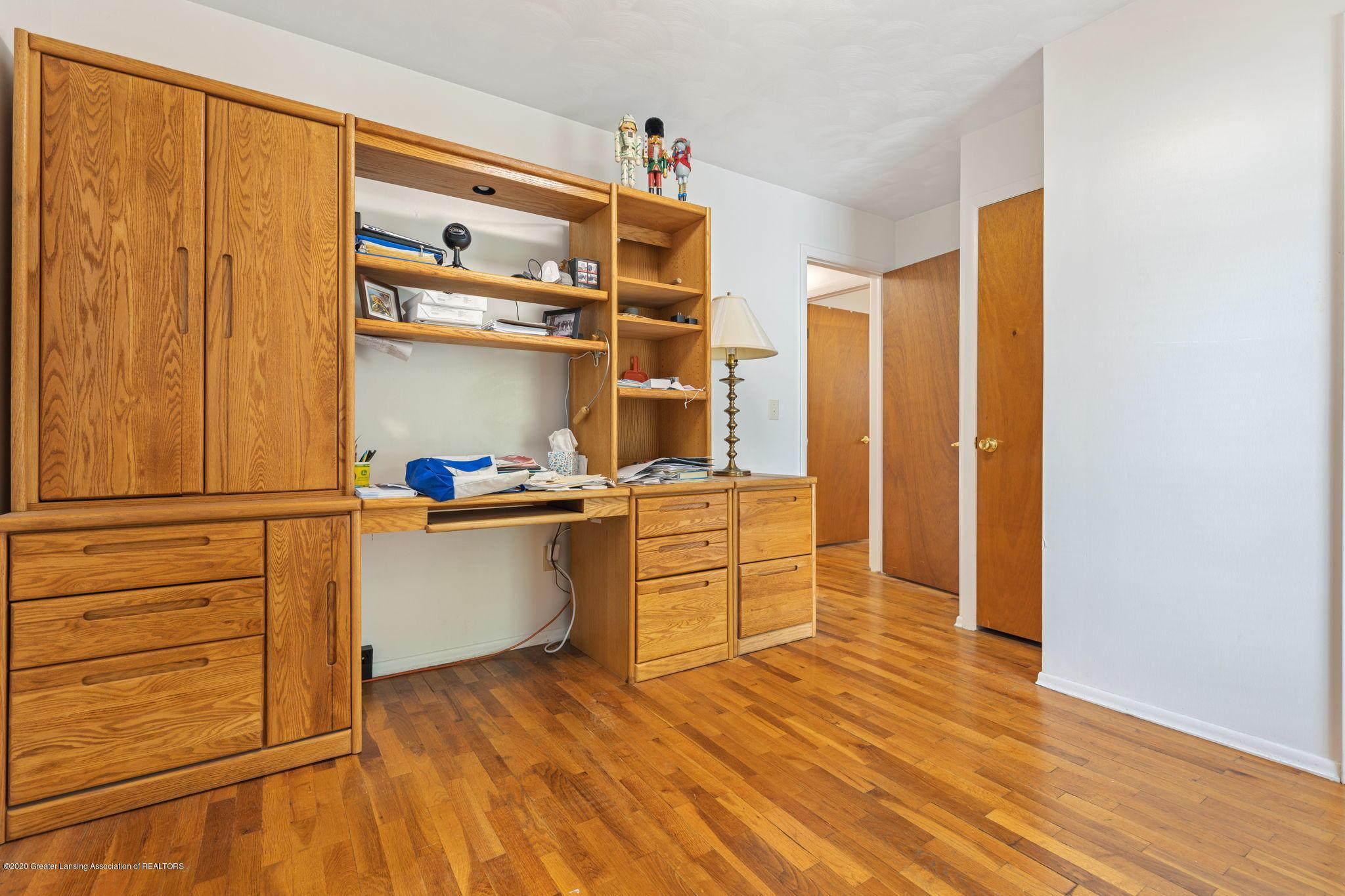 3619 Burchfield Dr - Bedroom - 13