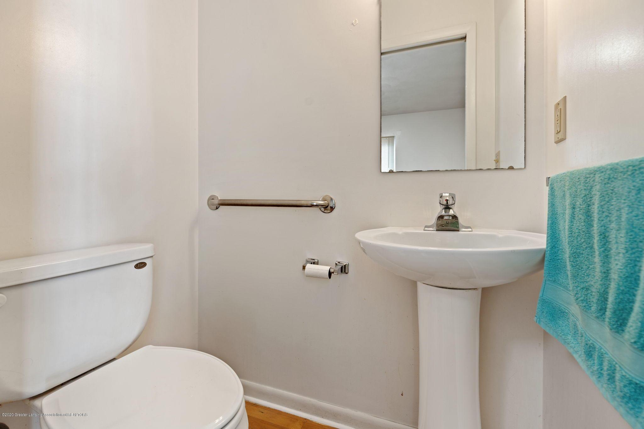 3619 Burchfield Dr - Bathroom - 17