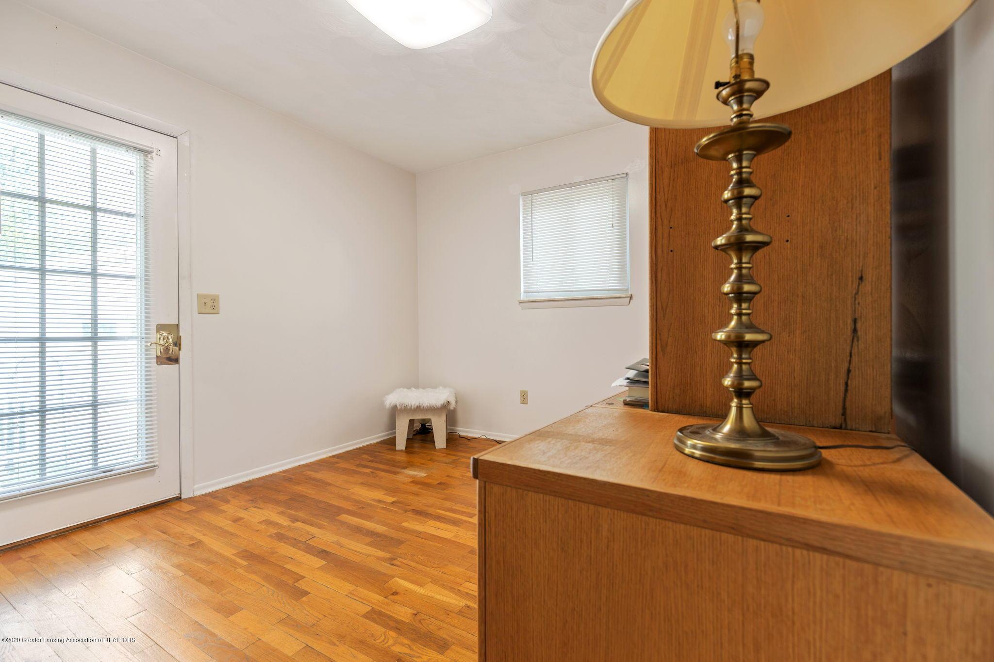 3619 Burchfield Dr - Bedroom - 12