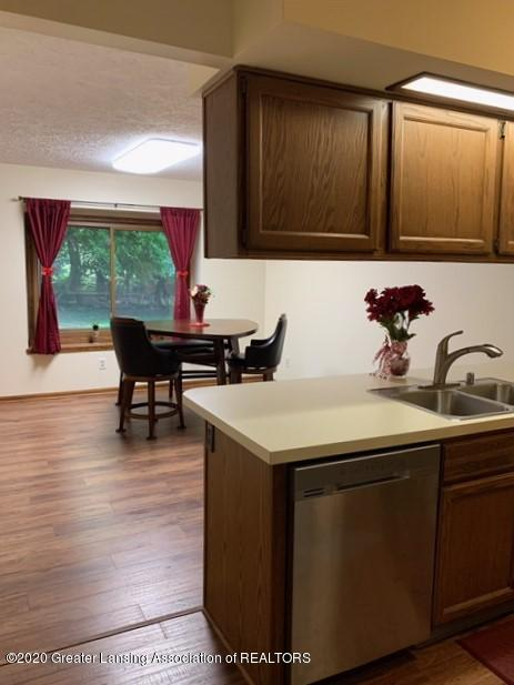 2410 Sower Blvd - 9-kitchen 2 - 11
