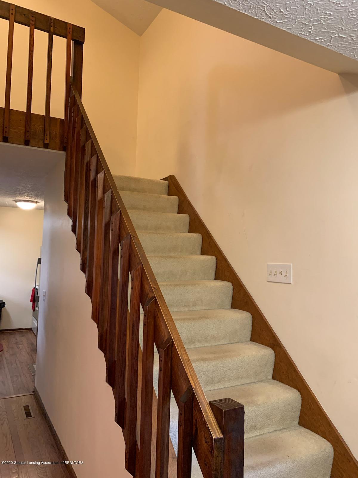 2410 Sower Blvd - 13-stairs - 15