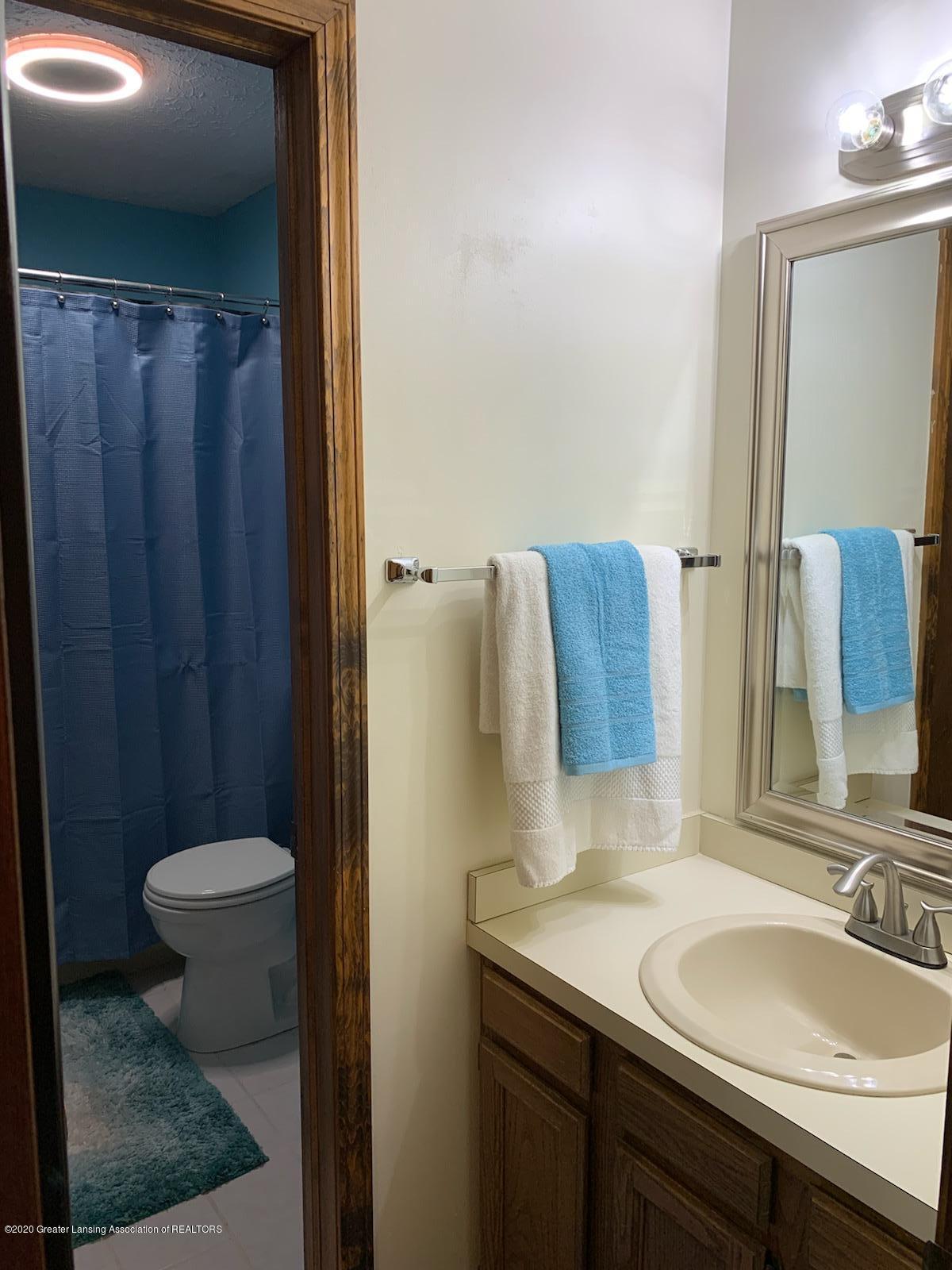 2410 Sower Blvd - 17-full bath - 19