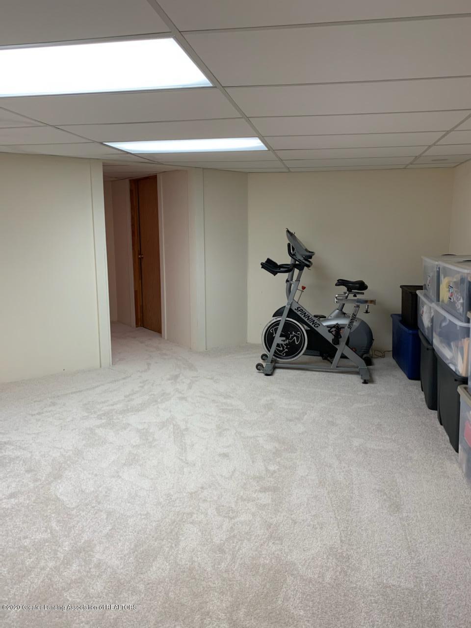 2410 Sower Blvd - 23-basement - 25