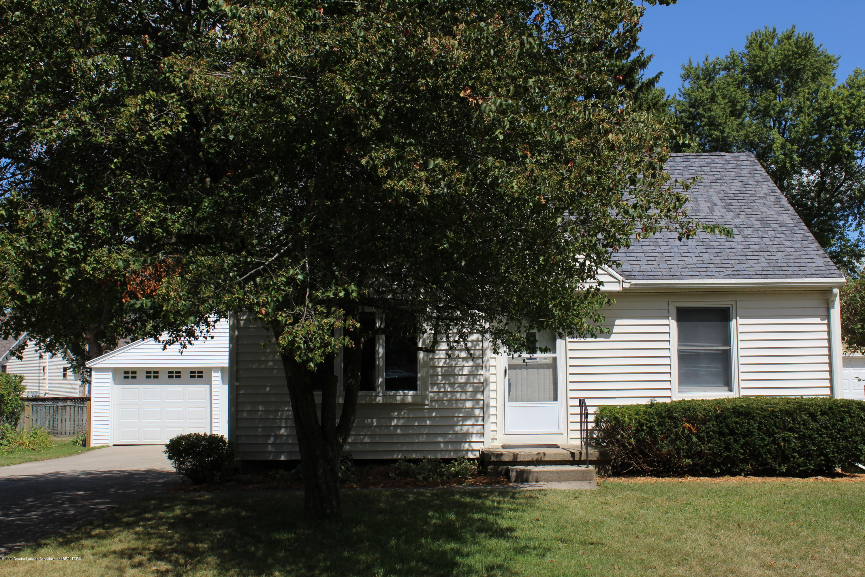 4156 Watson Ave - front - 1