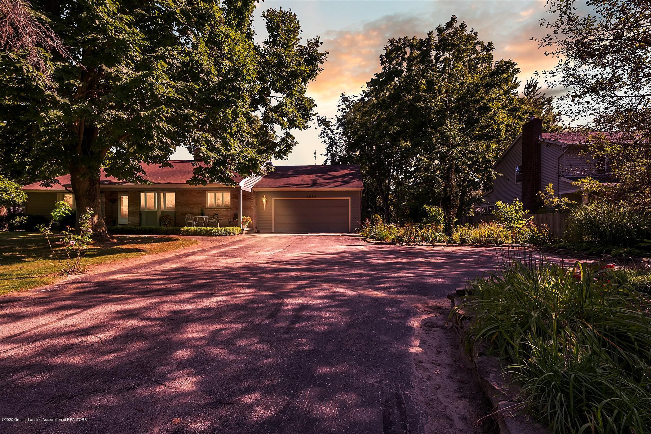 2875 E Lake Lansing Rd - 01-2875 E Lake Lansing Rd-windowsti - 1