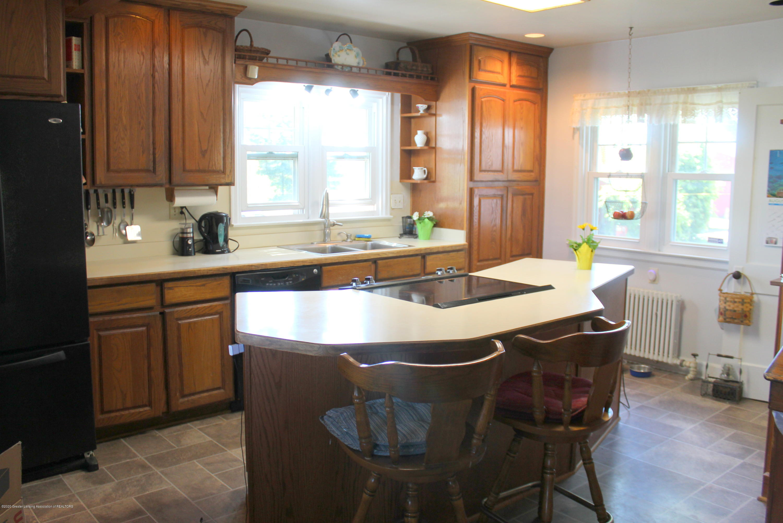 4961 Otto Rd - 7 Kitchen - 7