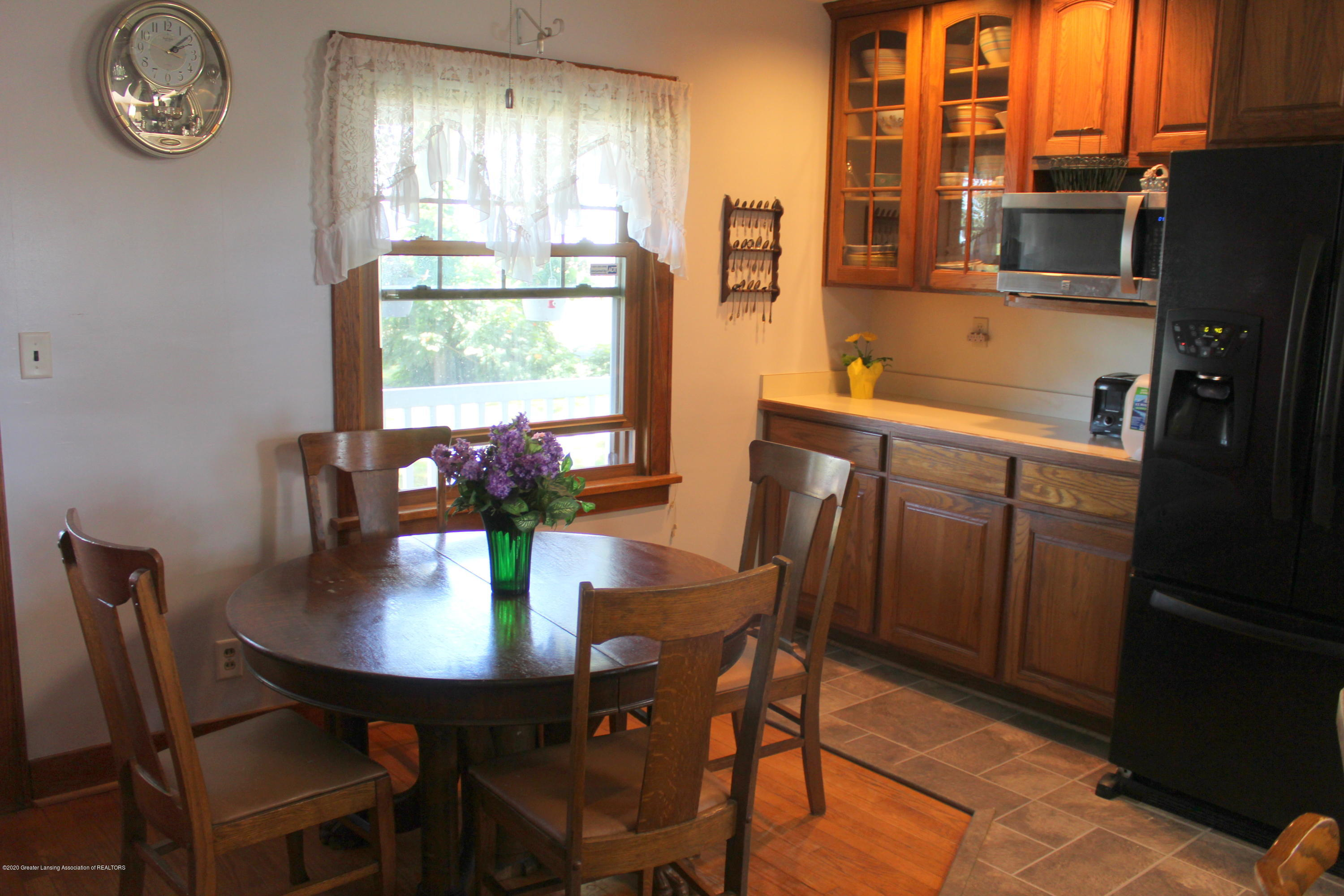 4961 Otto Rd - 9 Dining - 9