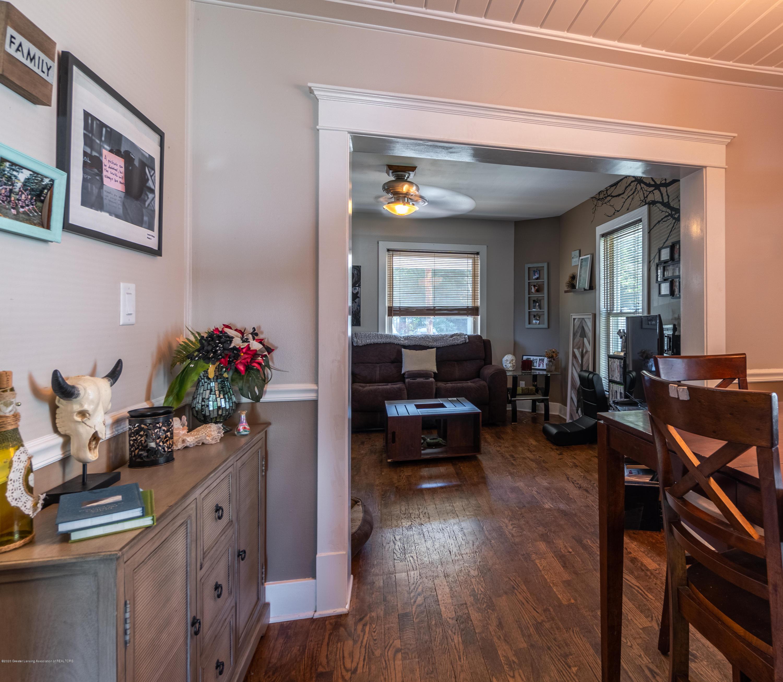 227 Prairie St - DINING ROOM - 13