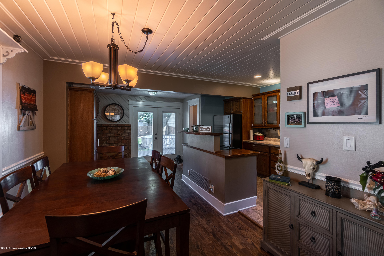 227 Prairie St - DINING ROOM - 10