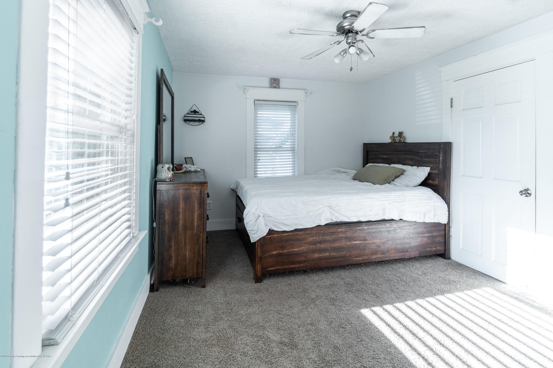 227 Prairie St - MASTER BEDROOM - 27