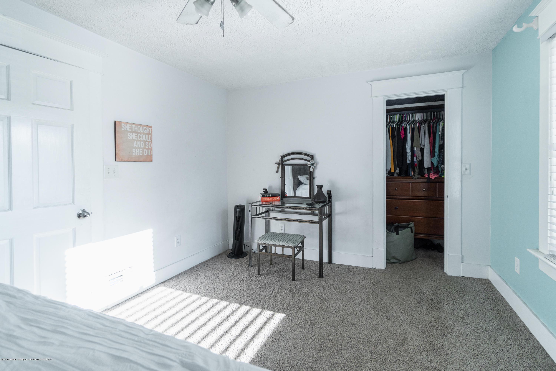 227 Prairie St - MASTER BEDROOM - 28