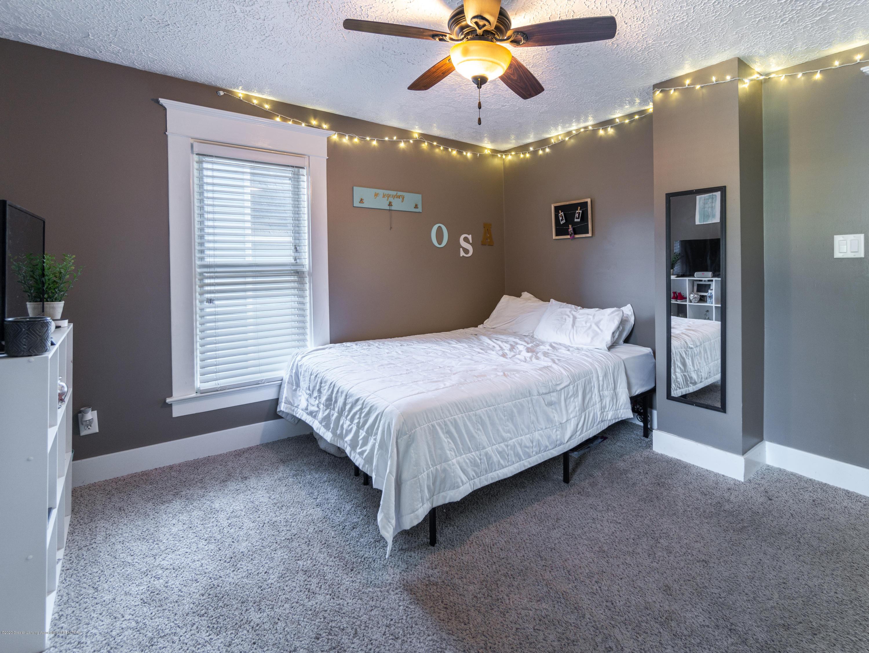 227 Prairie St - SECOND BEDROOM - 33