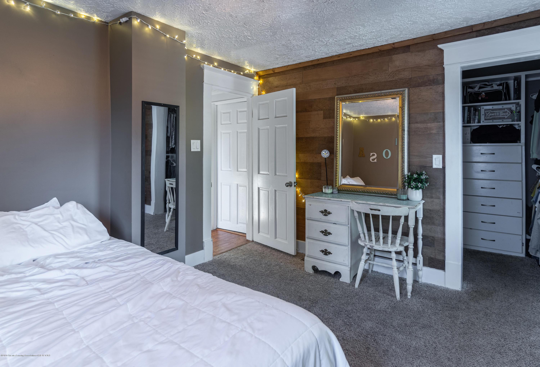 227 Prairie St - SECOND BEDROOM - 36