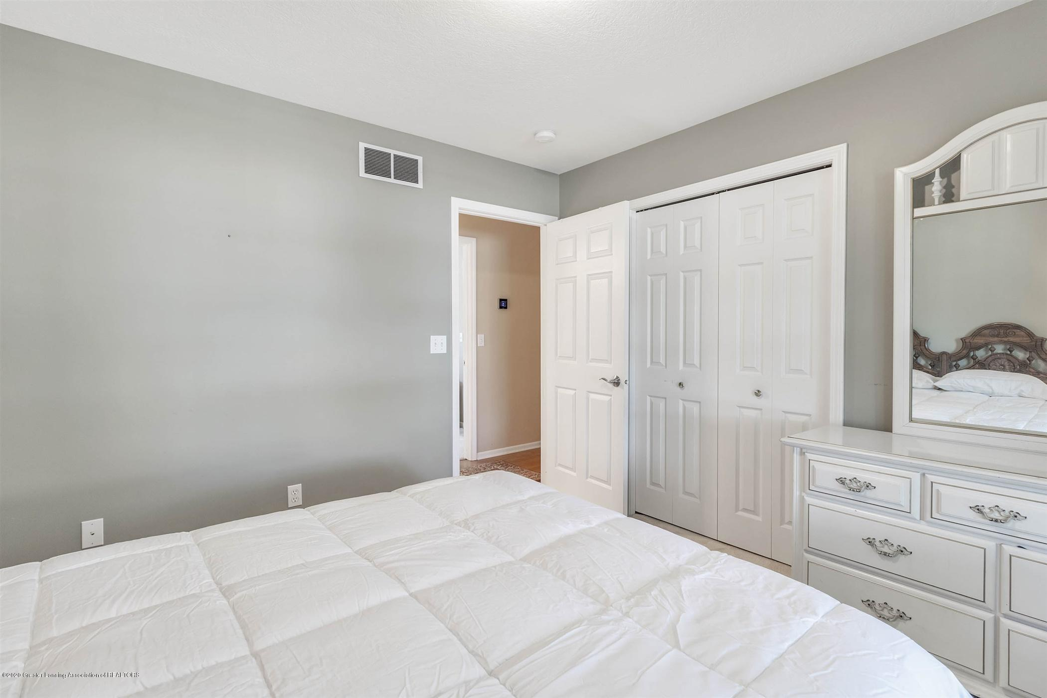 2383 Klompen St - 2nd Bedroom - 29