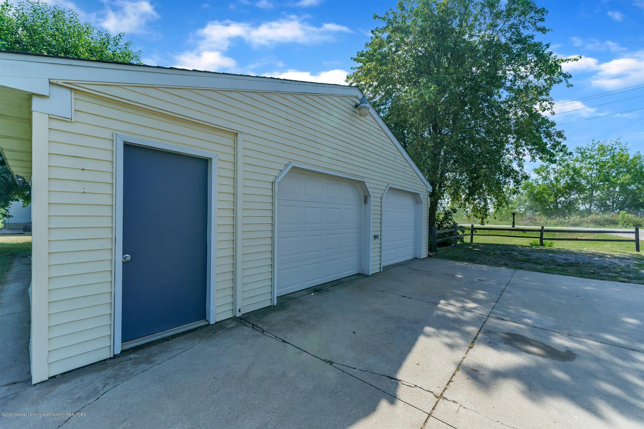 3690 N Chandler Rd - 33-3690 N Chandler-windowstill-real - 34