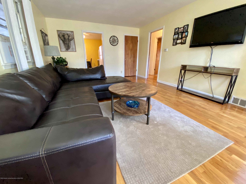 1618 N Genesee Dr - Living Room - 6