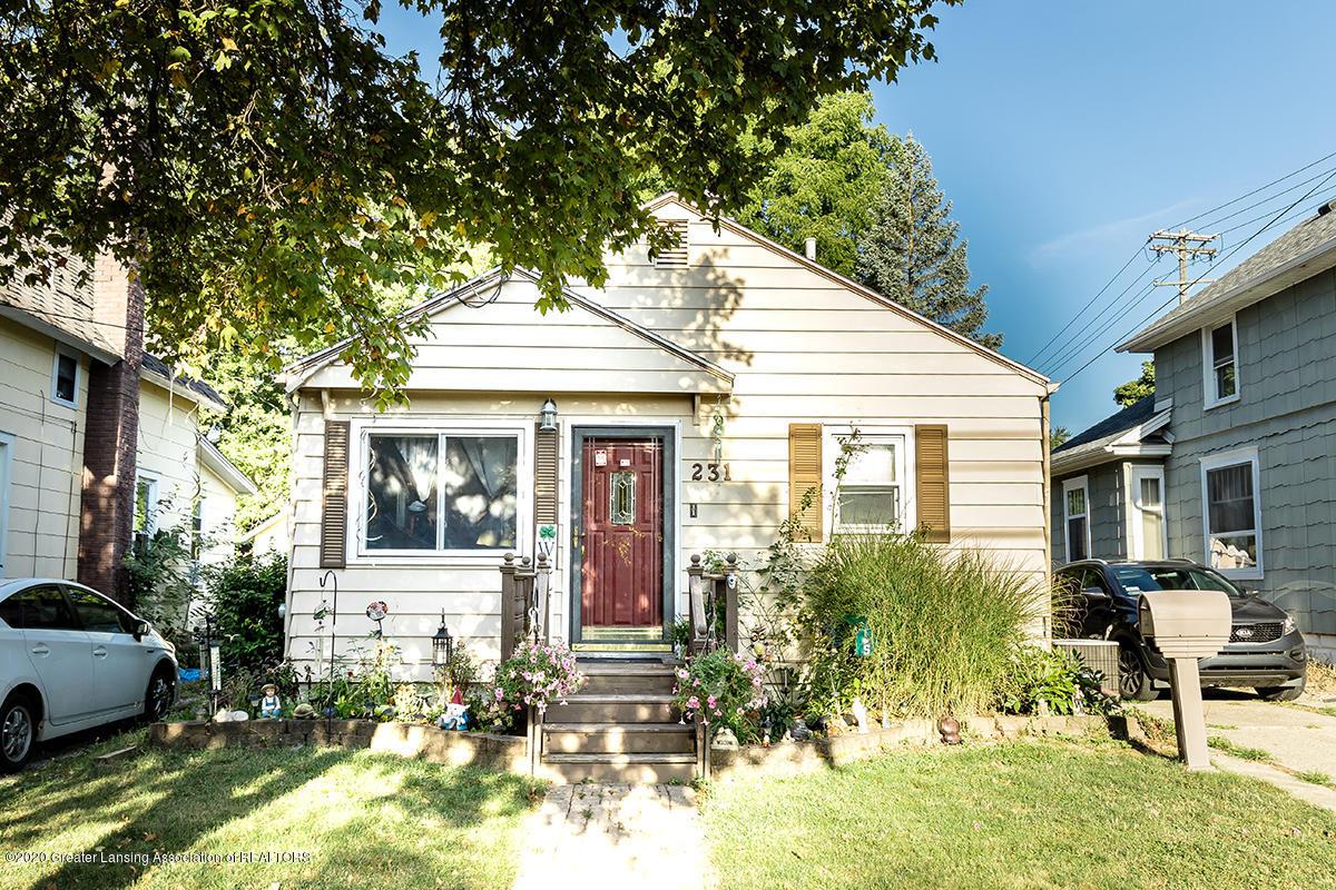231 N Magnolia Ave - C5DM3490 - 1