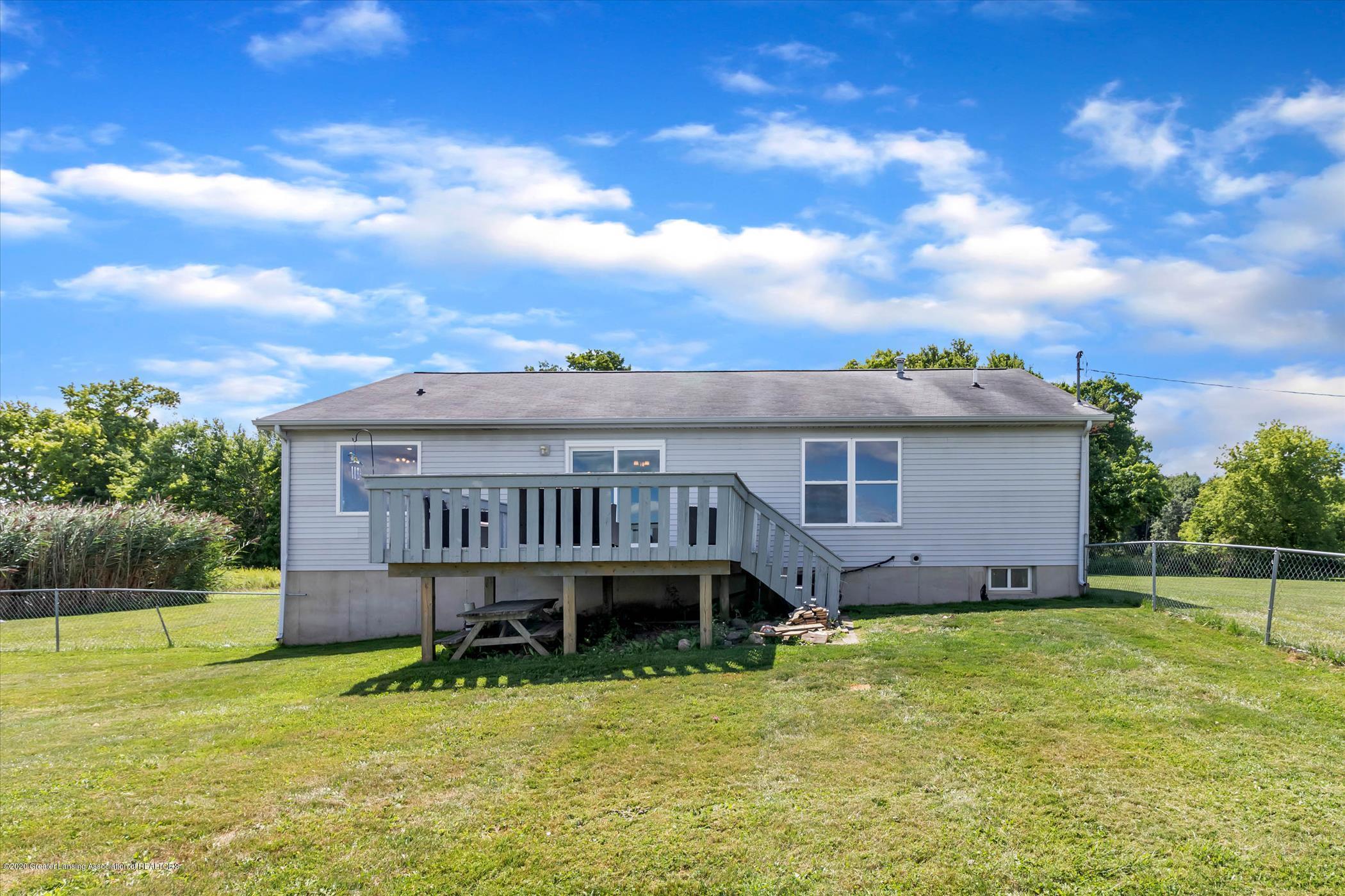 6253 Mills Hwy - 6253 Mills Hwy-WindowStill-Real- (35) - 34