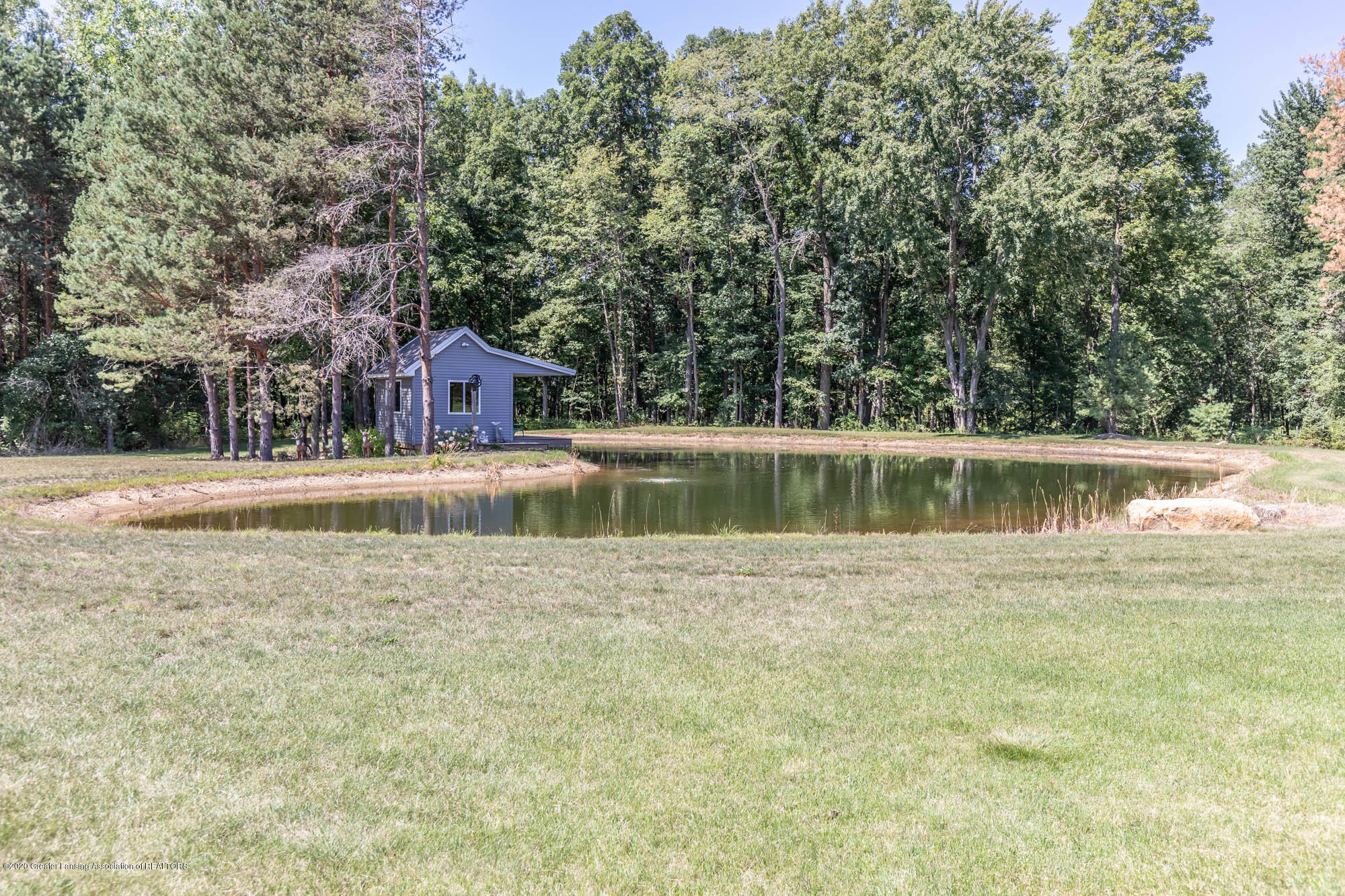 11300 Wood Rd - woodback4 (1 of 1) - 81