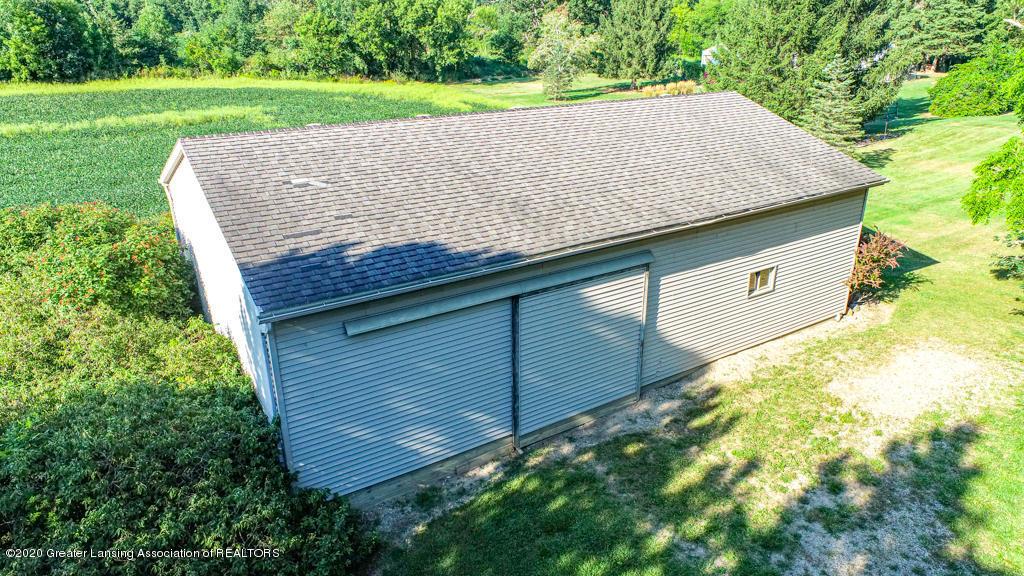 6416 Bunker Rd - Pole Barn - 26