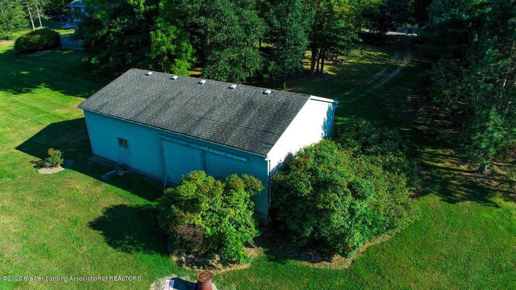 6416 Bunker Rd - Pole Barn - 27
