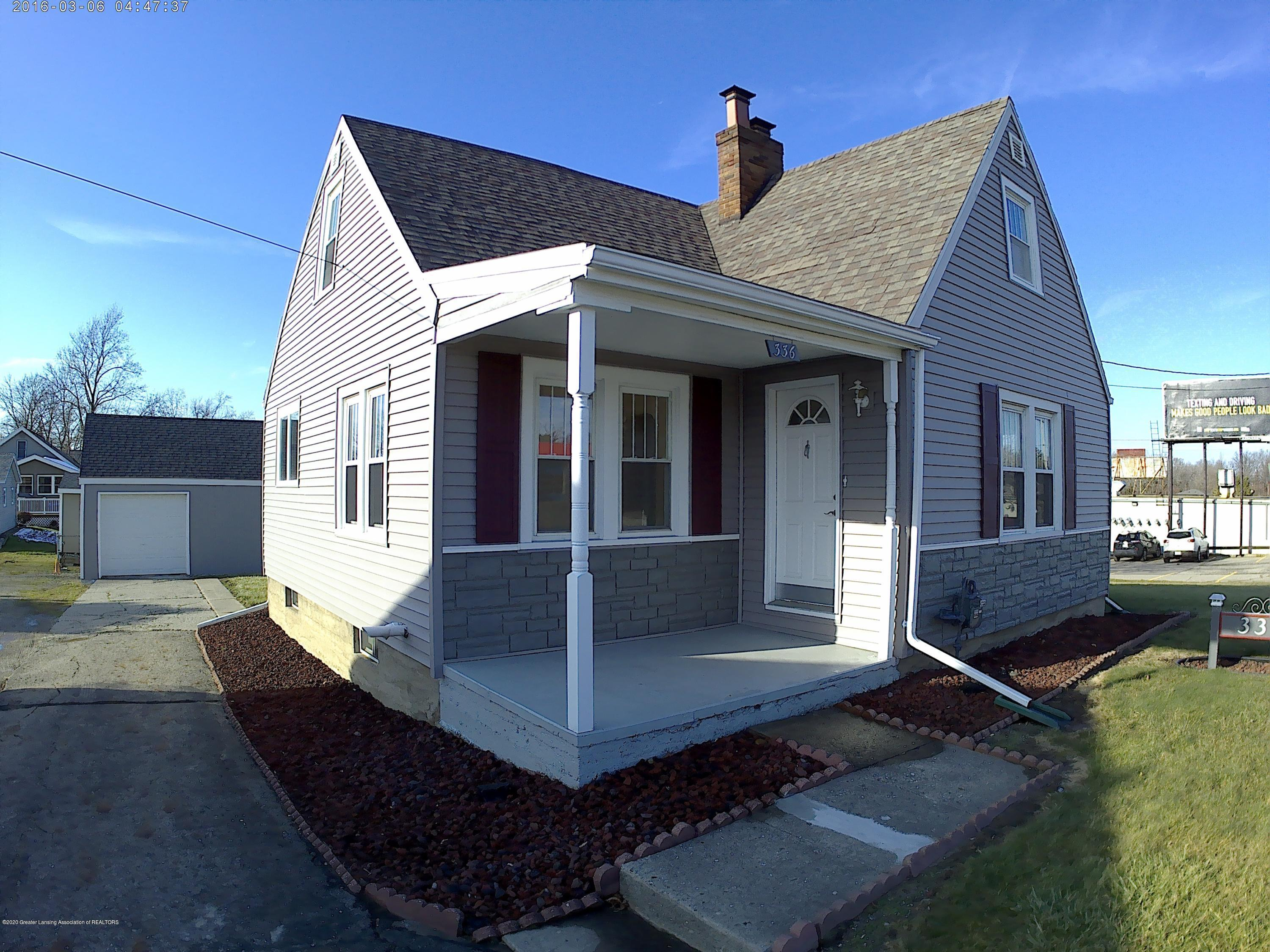 336 S Waverly Rd - CONNIE - 1