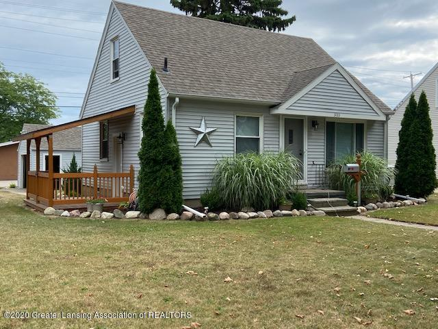 3133 Plymouth Dr - 1 - 1