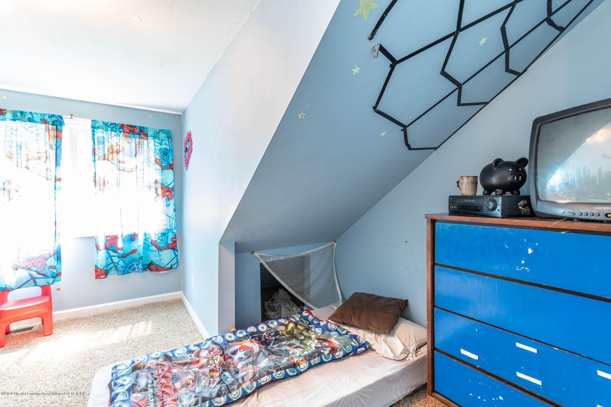 214 Kennedy Pl - kennedybed1(1of1) - 16