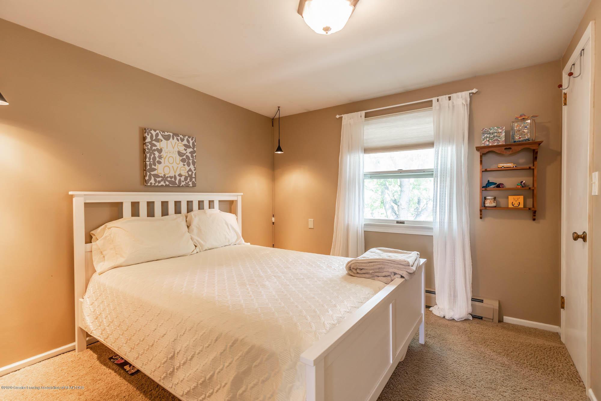 9523 Riverside - Bedroom 2 - 36