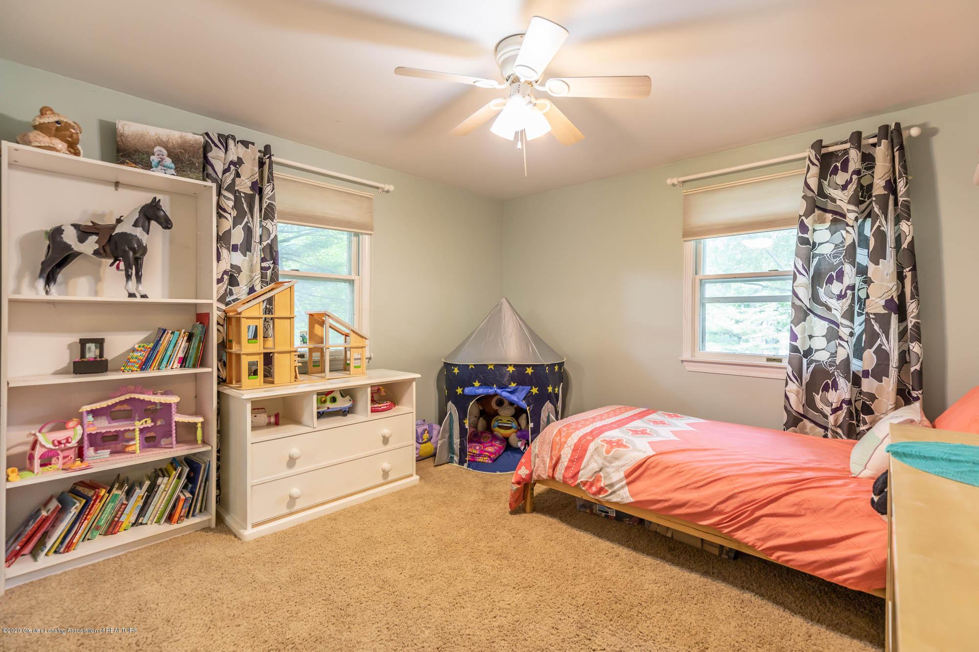 9523 Riverside - Bedroom 4 - 40