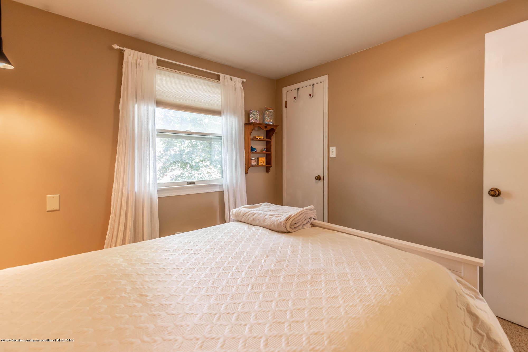 9523 Riverside - Bedroom 2 - 37