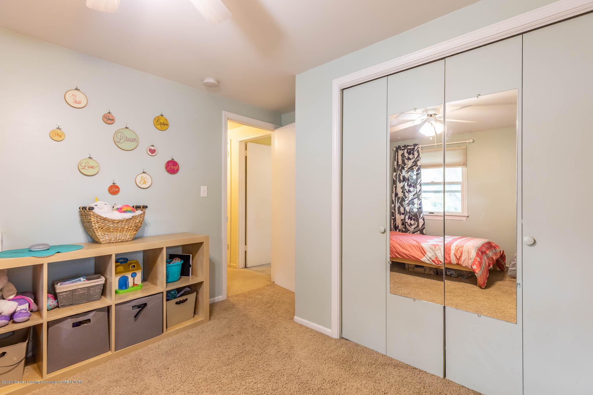 9523 Riverside - Bedroom 4 - 41