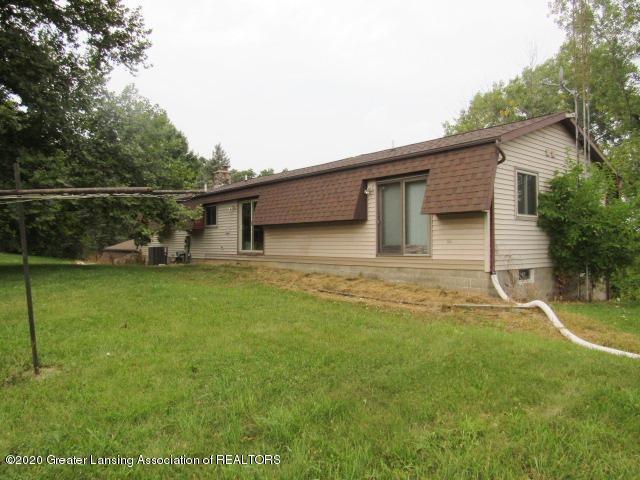 1327 Brookfield Rd - IMG_0991 - 3