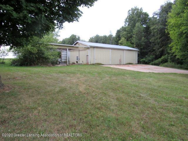 1327 Brookfield Rd - IMG_0994 - 4
