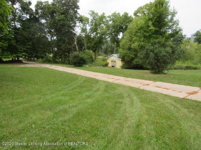 1327 Brookfield Rd - IMG_0995 - 5