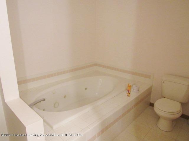 1327 Brookfield Rd - IMG_1001 - 25