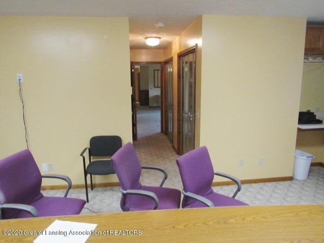 1327 Brookfield Rd - IMG_1007 - 17