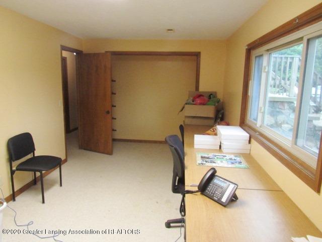1327 Brookfield Rd - IMG_1015 - 21
