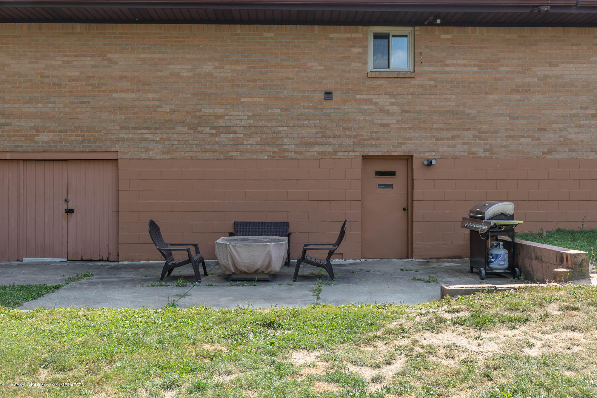 802 W Park St - parkback1(1of1) - 31