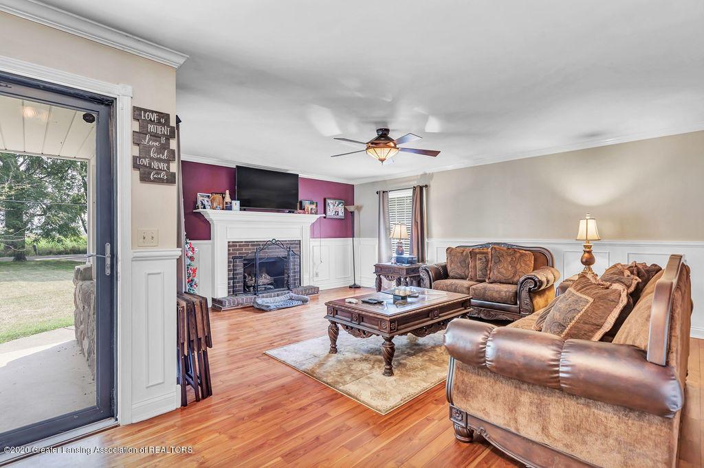 4266 Springbrook Rd - 200 - 16