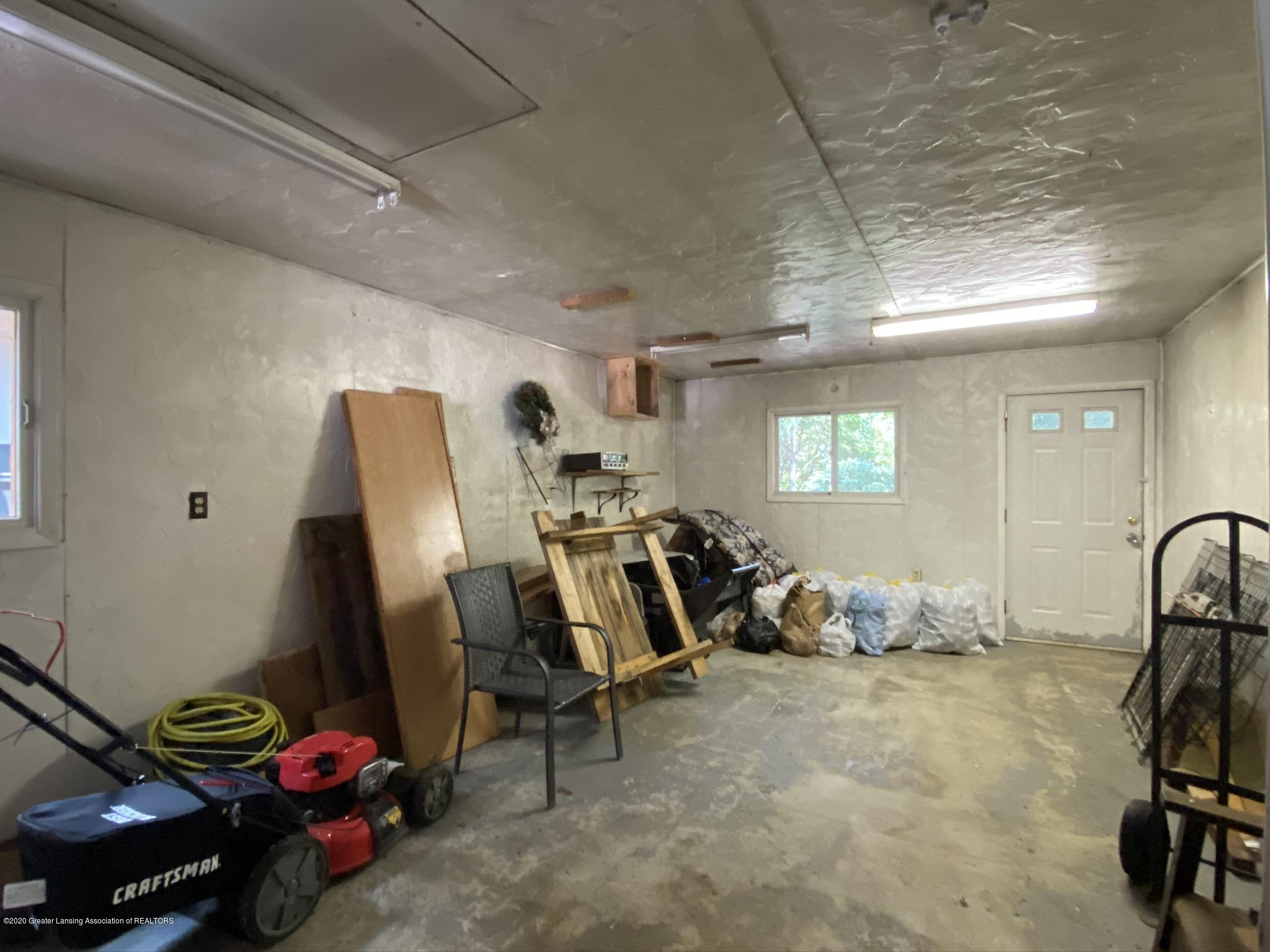 1850 Schoolcraft St - Utility Room - 40