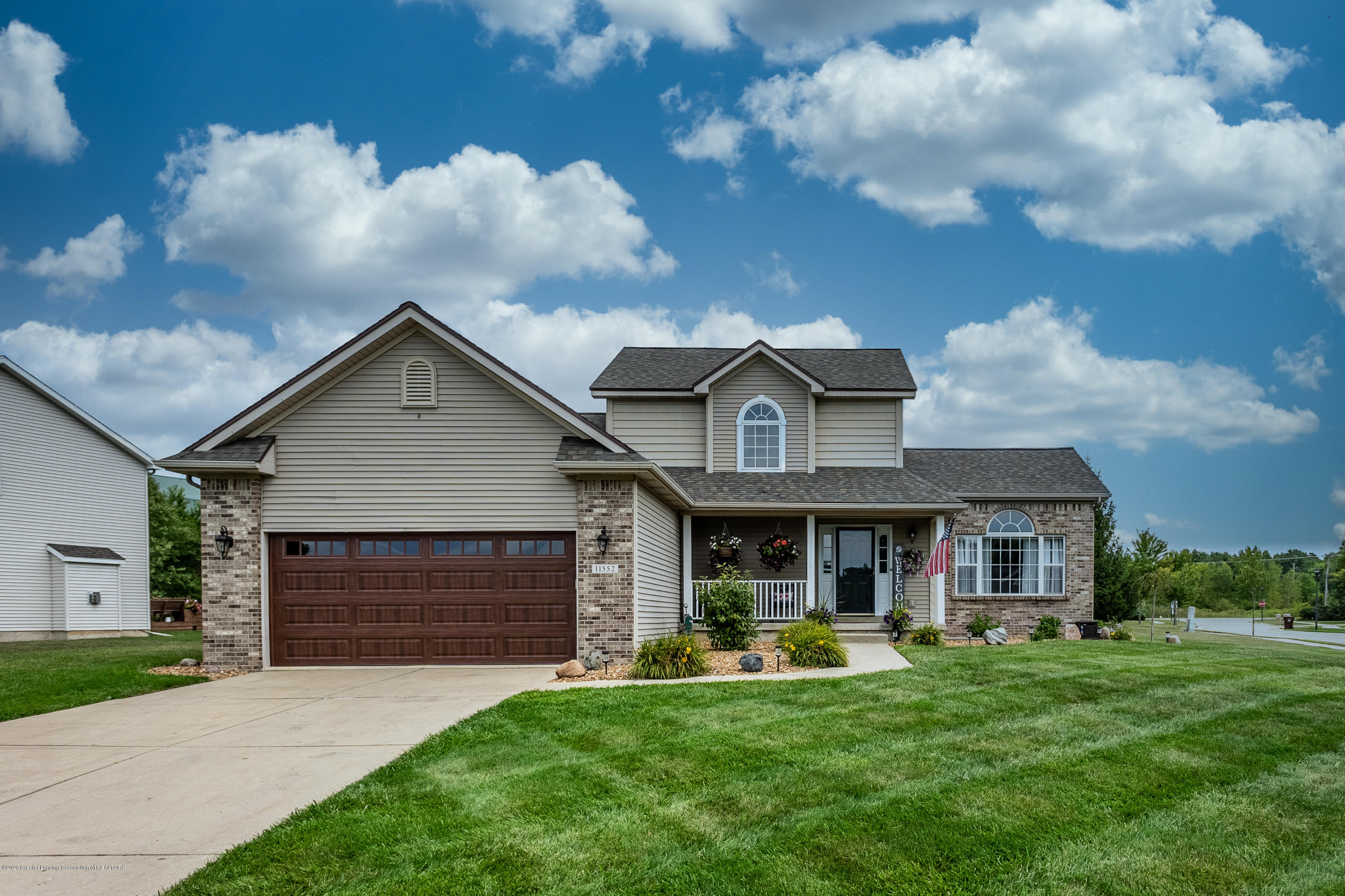 11552 Hibiscus Ln - 11552 Hibiscus Ln Grand Ledge MI-2 - 49