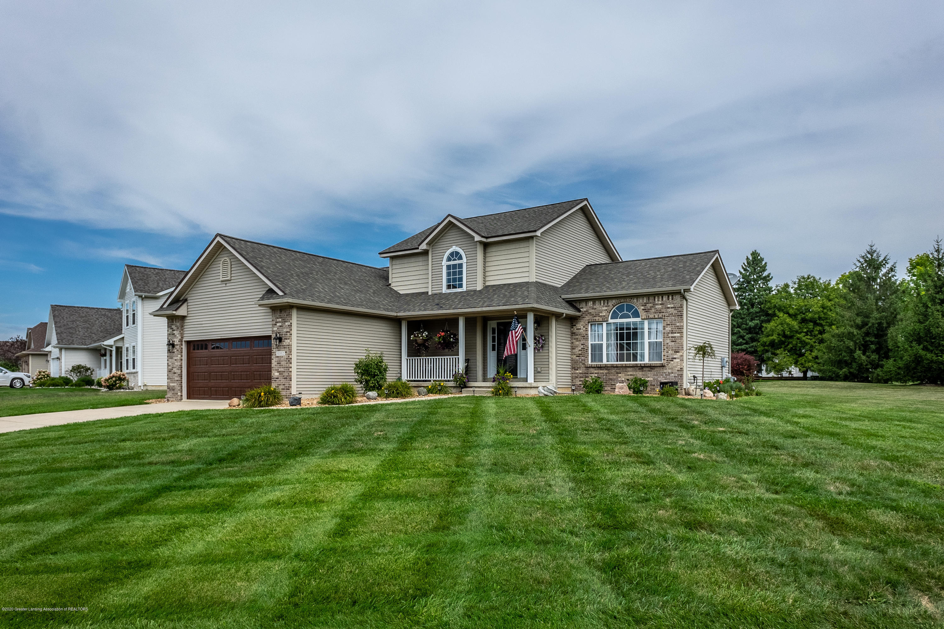 11552 Hibiscus Ln - 11552 Hibiscus Ln Grand Ledge MI-3 - 50