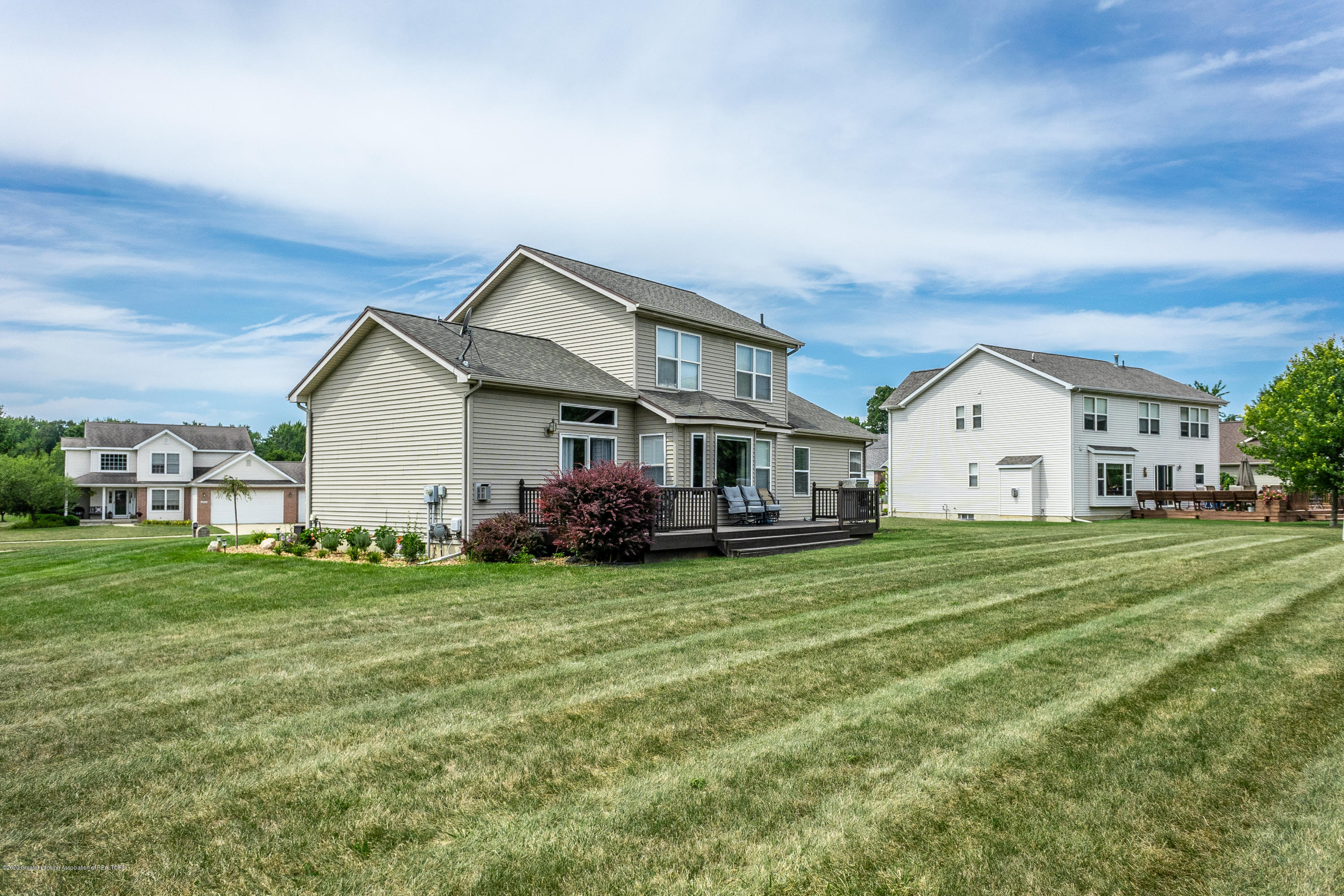 11552 Hibiscus Ln - 11552 Hibiscus Ln Grand Ledge MI-5 - 3