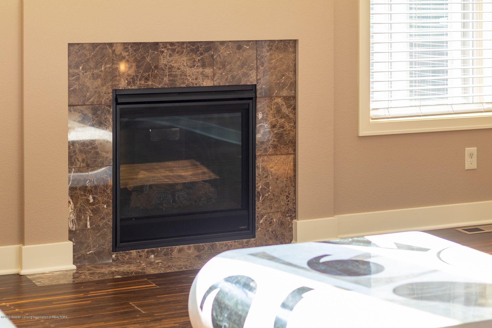 1577 Sanborn Dr - Sanborn Fireplace - 9