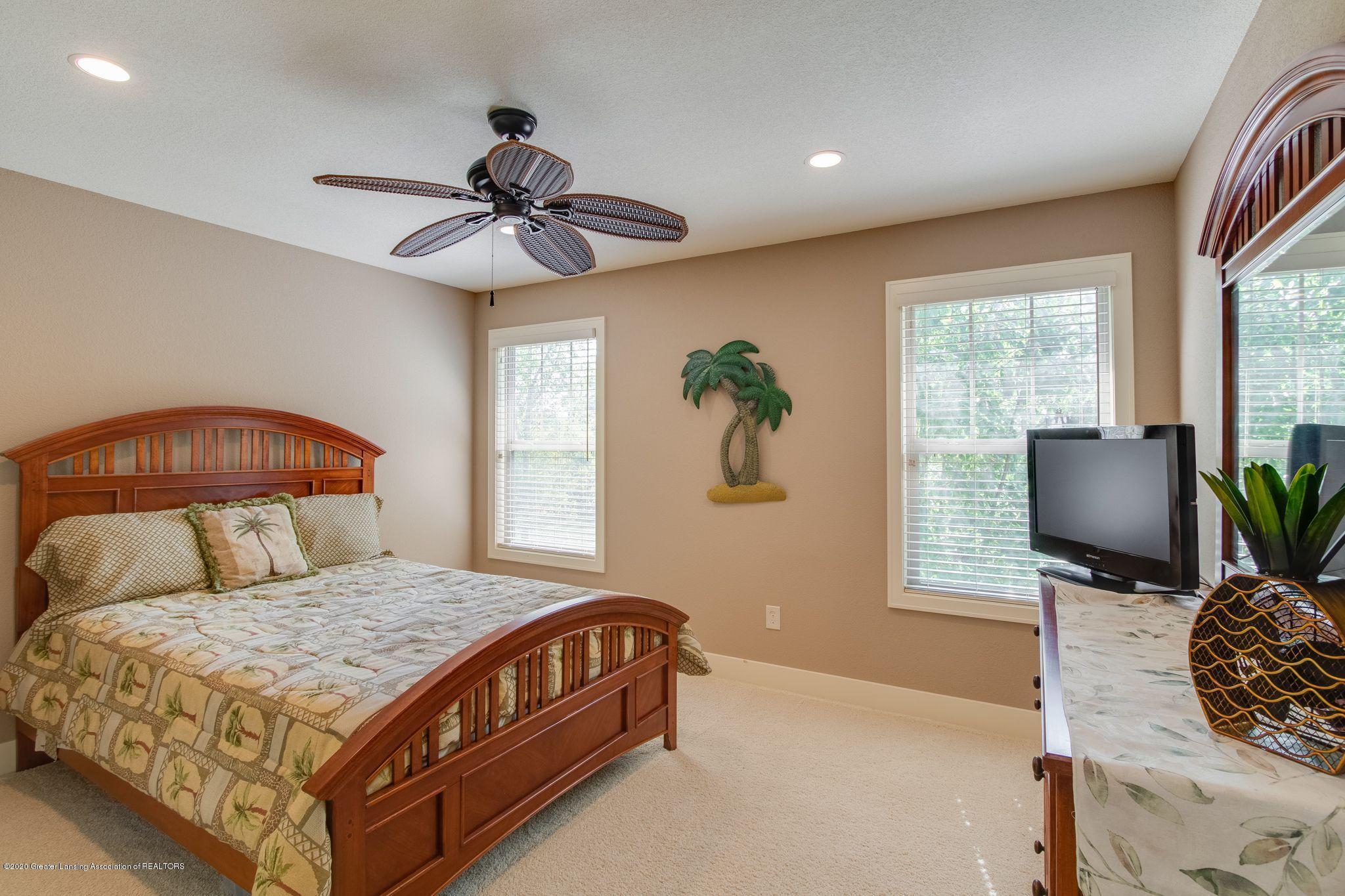 1577 Sanborn Dr - Sanborn Bedroom 5 - 26